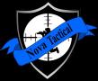 Nova Tactical