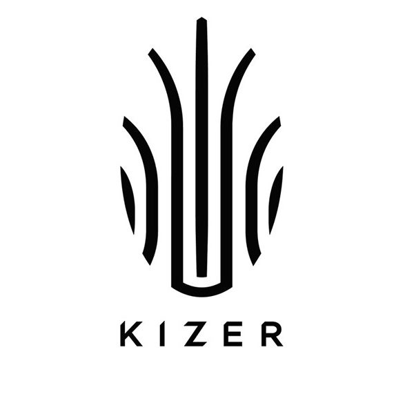 Kizer Cutlery