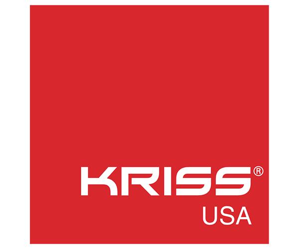 Kriss USA