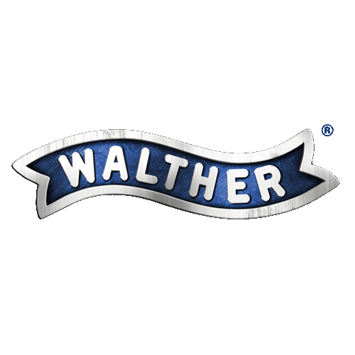 Walther Arms